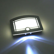 Infrared Motion Sensor LED Night Light