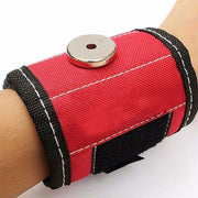 Band Tool Magnetic Wristband