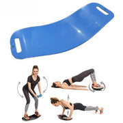 Workout Balance Board
