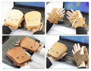 Rechargeable Electric Hand Warmers