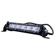 LED Light Bar Waterproof Offroad Cars