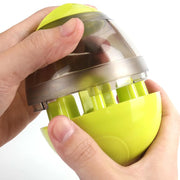 Dog & Cat IQ Food Ball Dispenser Toy