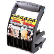Gorilla Gripper Home Furniture Tool Handy Grip Easy Lifter