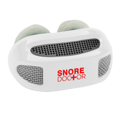 Snoring Sleep Apnea Relief