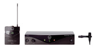 AKG Perception 45 Presenter Wireless System. Band-A