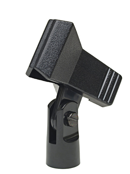 CAD Audio 40-341 Butterfly Microphone Clip