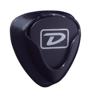 Dunlop 5006SI Pick Holder Ergo Black