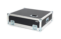 Soundcraft 5029647 Flightcase for Expression and Performer 3