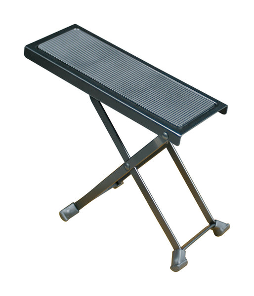 Stageline 7590 Dixie Guitar Footstool