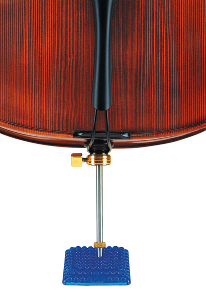 Super Sensitive 9454 Cello Endpin Protector