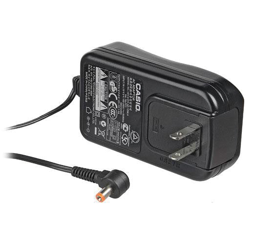 Casio AD12M3 12 Volt Power Supply