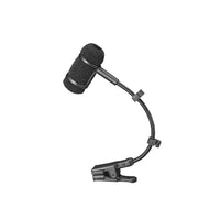 Audio-Technica AT8418 UniMount® Microphone Instrument Moun