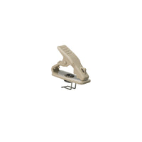 Audio-Technica AT8420-TH Lavalier Microphone Clip