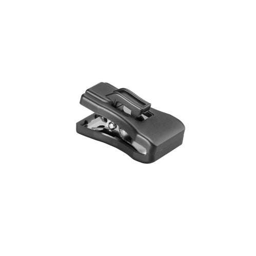Audio-Technica AT8439 Lavalier Microphone Clothing Clip