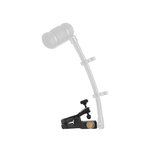 Audio-Technica AT8491U Universal Clip-on Mount