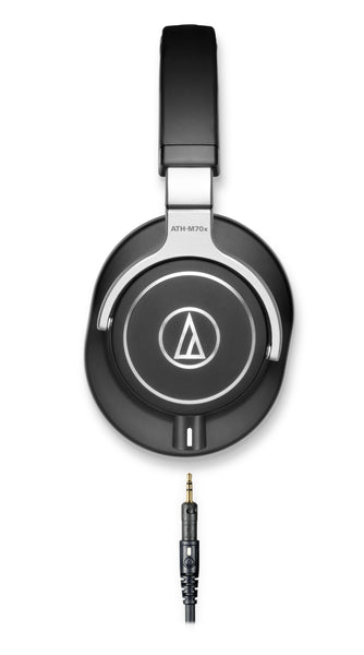Audio-Technica ATH-M7X Headphones