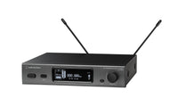 Audio-Technica ATW-R3210DE2 4th Generation Wireless Receiver