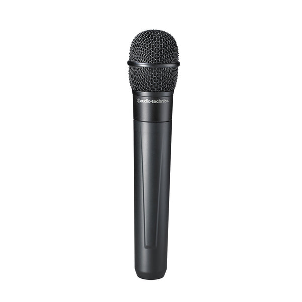Audio-Technica ATW-T220AI Handheld Microphone Transmitter for 2000 Series