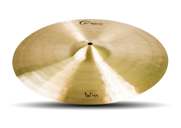 "Dream Cymbals BCR16 Bliss16"" Crash Cymbal"