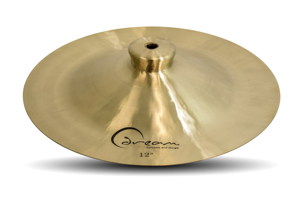 "Dream Cymbals CH12 12"" Lion China Cymbal"