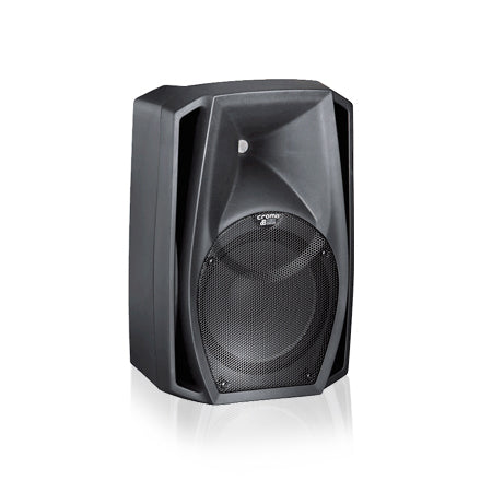 "dB Technologies CROMO-12+ 12"" 2 Way Active Speaker"
