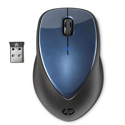 HP x4000 Wireless Mouse
