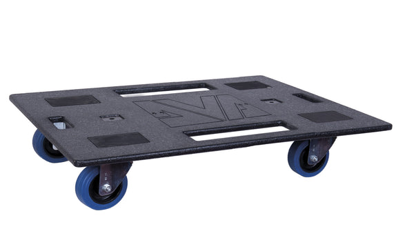 dB Technologies DO-18 Dolly for DVA S1518/2585