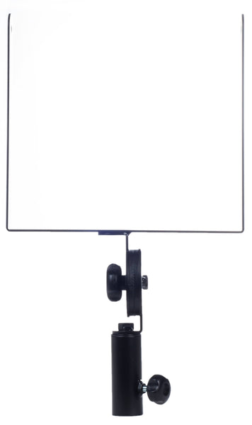 dB Technologies DTF-10 Vertical Mounting Bracket