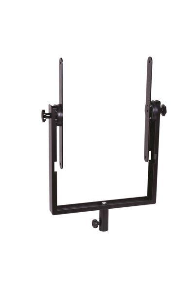 dB Technologies DTF-12 Vertical Mounting Bracket