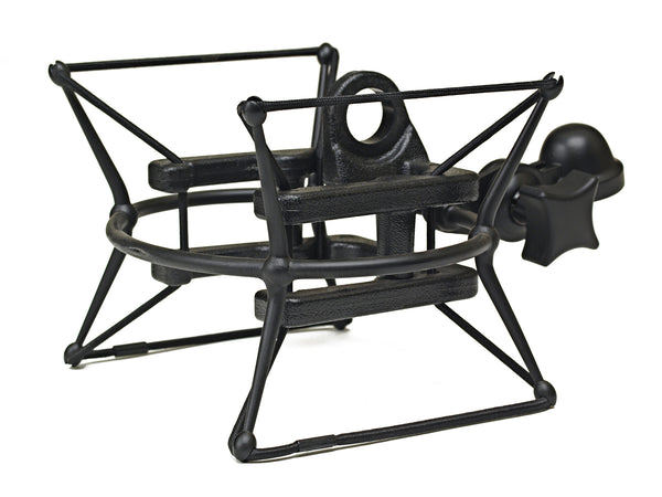 CAD Audio E100SM Shock Mount For E100S