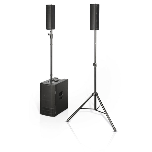dB Technologies ES-1203 Portable Stereo System
