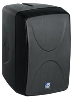 dB Technologies K-300 2 Way Active Speaker