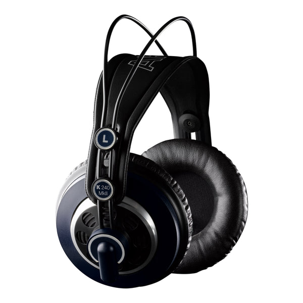 AKG K240 MKIIProfessional Studio Headphones