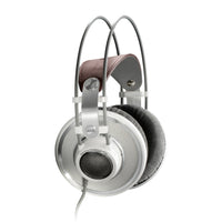 AKG K701 Professional Headphones
