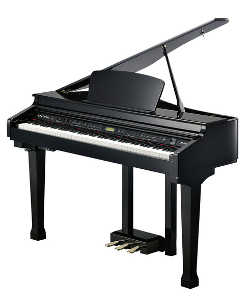 Kurzweil KAG-100 Digital Piano