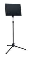 Stageline MS3F Folding Orchestra Stand