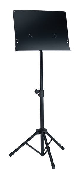 Stageline MS4-SLN Orchestra Stand