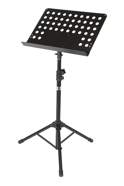 Stageline MS5 orchestra Stand