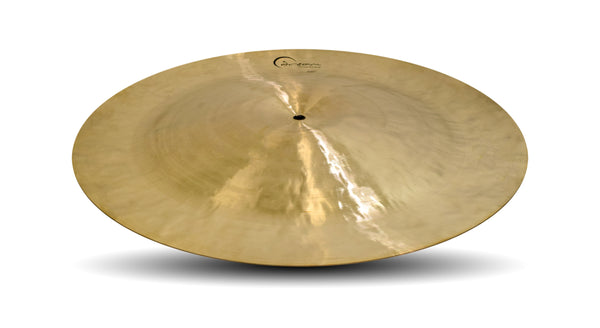 "Dream Cymbals PANG20 20"" Pang China Cymbal"