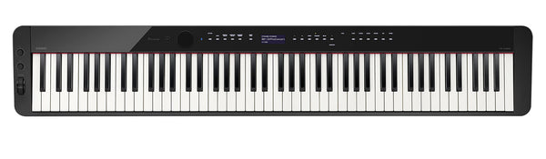 Casio PX-S3000 Stage Piano Pro. Black