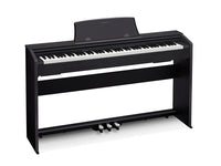 Casio PX-770BK Stage Piano. Black