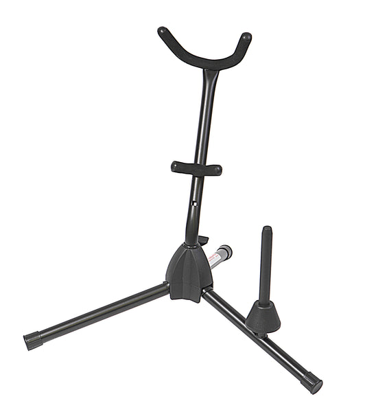 Stageline SAX30 Combination Saxophone/Clarinet Stand