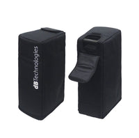 dB Technologies TC-IG4T Cover for Ingenia 4T