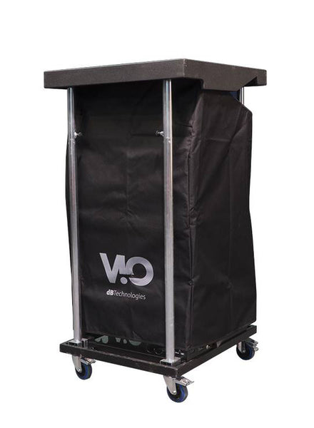 dB Technologies TC-VIO-L210 Cover for VIO L210