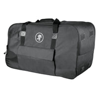Mackie THUMP12ABSTBAG Speaker Bag for Thump12A-12BST