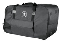 Mackie THUMP15ABSTBAG Speaker BagThump15A-15BST