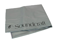 Soundcraft TZ2419 Dust Cover For LX7II-16 Mixer