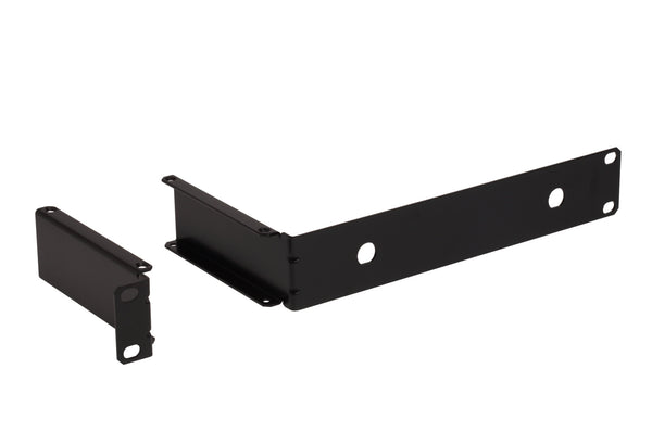 Shure UA506 Single Rack Mount Kit