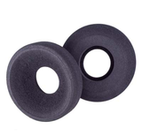 Grado Cushion G. Replacement Ear Cushions from Grado