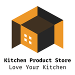 Kitchen Product Store